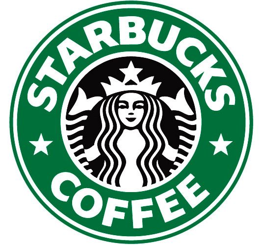 How I start my day...  1/4 cup of bold Starbucks coffee fine ground, one teaspoon Cinnamon, one teaspoon organic turmeric, pinch of black pepper (releases curcumin from turmeric) 24 ounces of filtered water and start the coffee maker.  Usually only one per day!