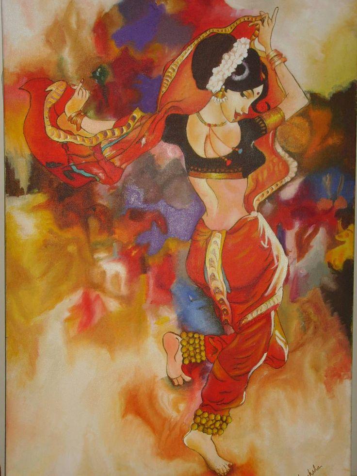 749 best ART: Dances and the Dancers -- pencil. pastel ...