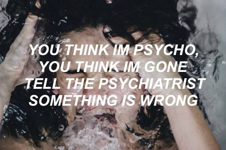 mad hatter- melanie martinez //  source: tumblr song lyrics
