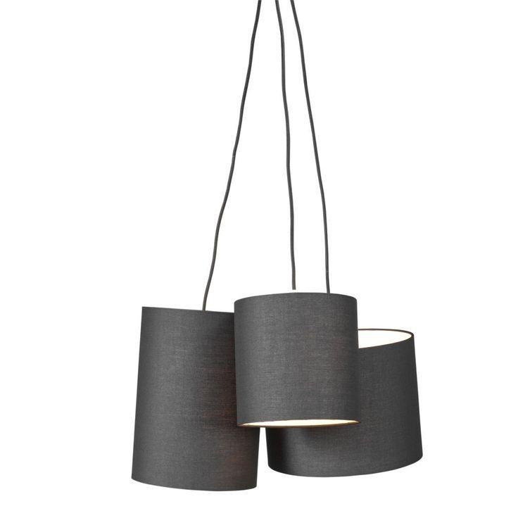 hanglamp BUNDEL