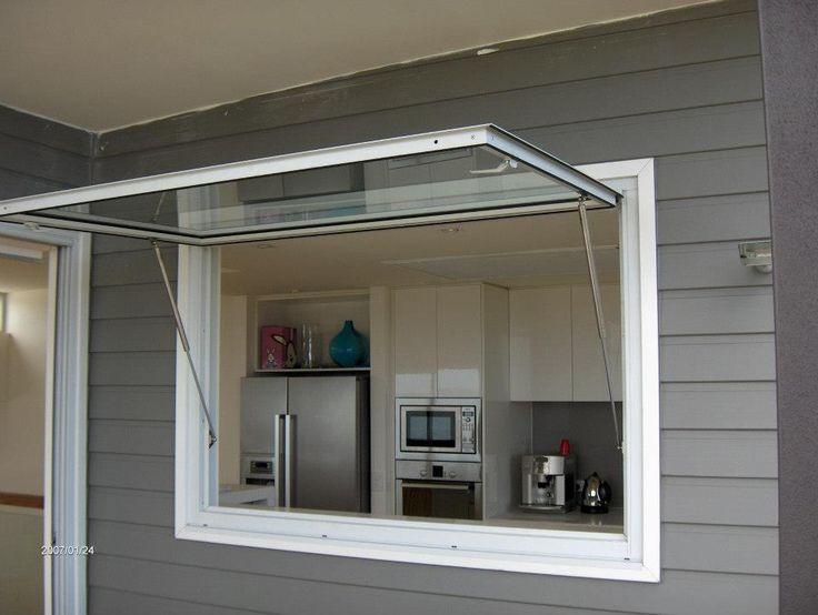 Gas Strut Window Gas Strut Windows In 2019 Garage