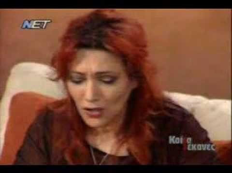 George Dalaras - Aspro Poukamiso | Νταλάρας - Άσπρο πουκάμισο - YouTube