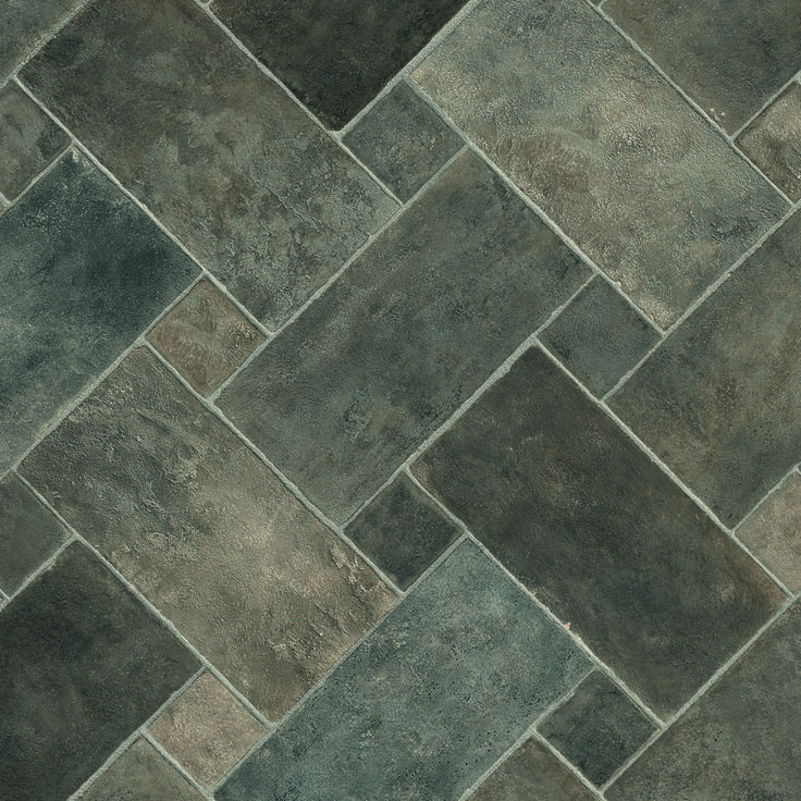 13 best podłoga / floor images on Pinterest | Bingo, Dabbing and ...