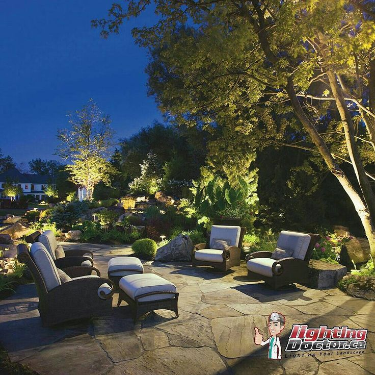 67 best landscape lighting images on pinterest landscape transform your patio with outdoor lighting this summer landscapelighting patio arizona scottsdale mozeypictures Image collections