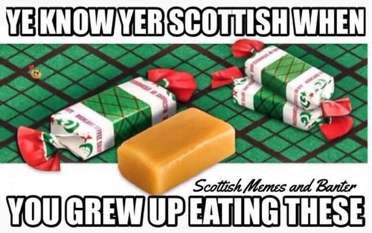 Image result for Penny Dainties, scotland