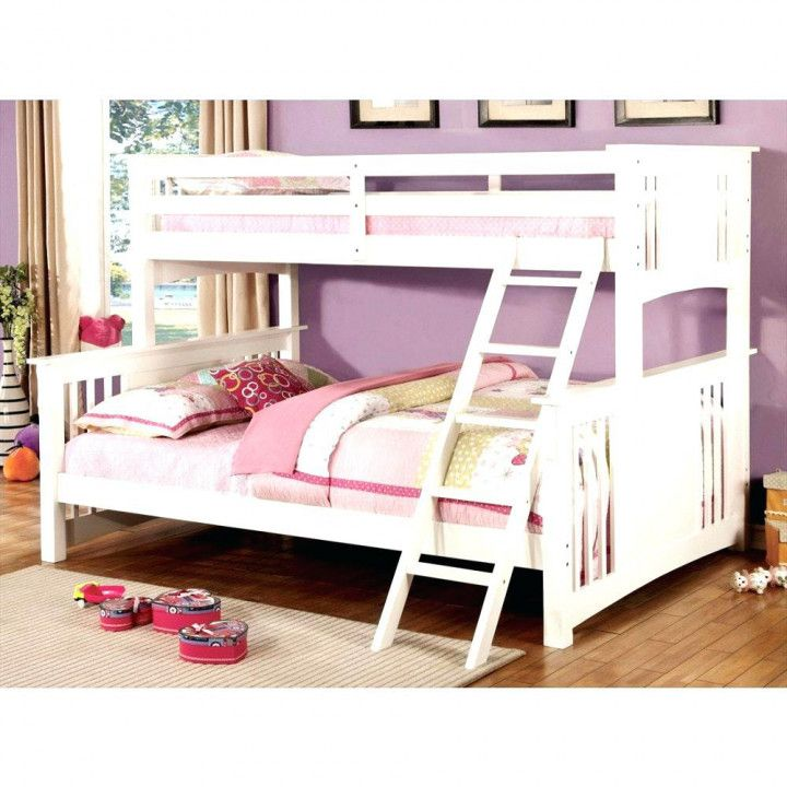 77 Factory Bunk Beds Coupon Code Ideas For A Small Bedroom Check