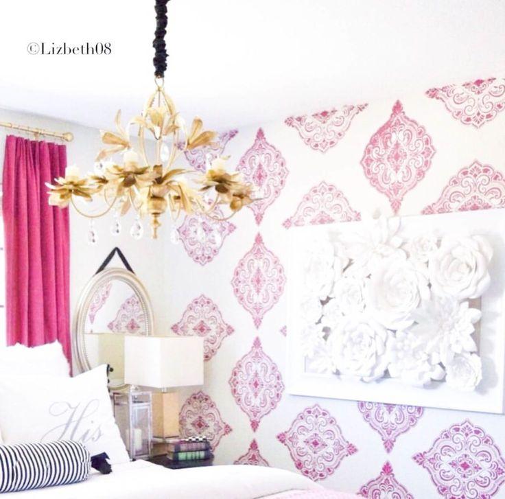 59 Best Images About Bedroom On Pinterest Jewel Tones