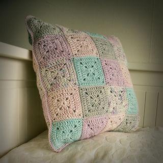 moya yarn patterns - Google Search