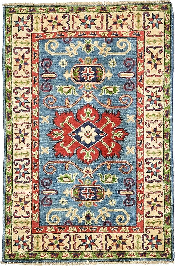 Best 25 Oriental Rugs Ideas On Pinterest Rug