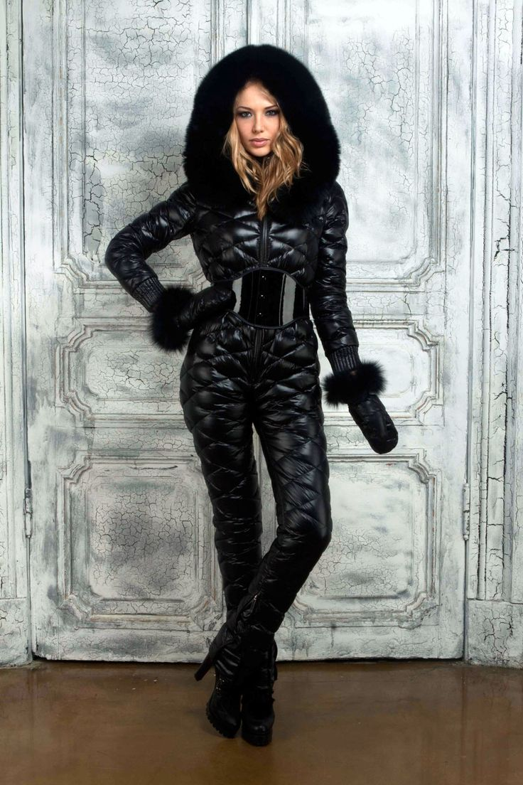 Product Features This Suit is especially designed to keep you warm in Snow and Shop Best Sellers · Deals of the Day · Fast Shipping · Read Ratings & Reviews.