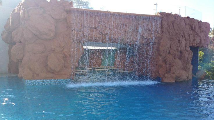 Azul Ixtapa Grand Spa & Convention Center (Ixtapa/Zihuatanejo, Zihuatanejo) - Complejo turístico con todo incluido - Opiniones y Comentarios - TripAdvisor
