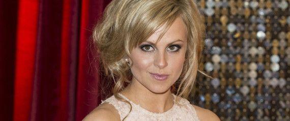 'Coronation Street' Spoiler: Sarah-Louise Platt To Take A Shine To Drug-Dealer Callum Logan When She Returns To The Cobbles