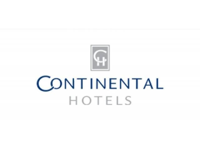 Hotel Continental Forum Sibiu 4* angajeaza Sibiu - Anunturi gratuite - anunturili.ro
