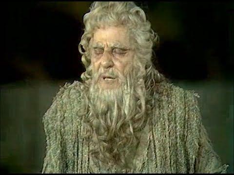 ΟΙΔΙΠΟΥΣ ΕΠΙ ΚΟΛΩΝΩ (1976) Α. Μινωτής