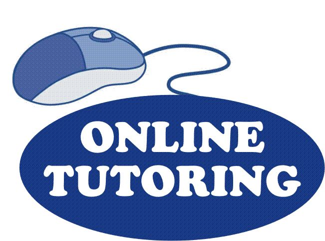 http://www.onlinetutoring101.com/.We are offering online class tutor services; can help with one-on-one tutoring or complete tests, quizzes, discussions, assignments, and anything else as required per syllabus.