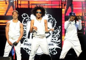 mindless behavior 2014 | Mindless Behavior to star at D-Wade's youth festival on Saturday ...