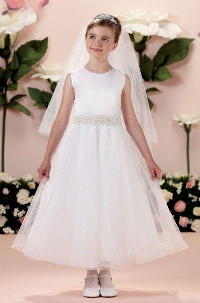 21 best Cotillion Dresses images on Pinterest   Holy ...