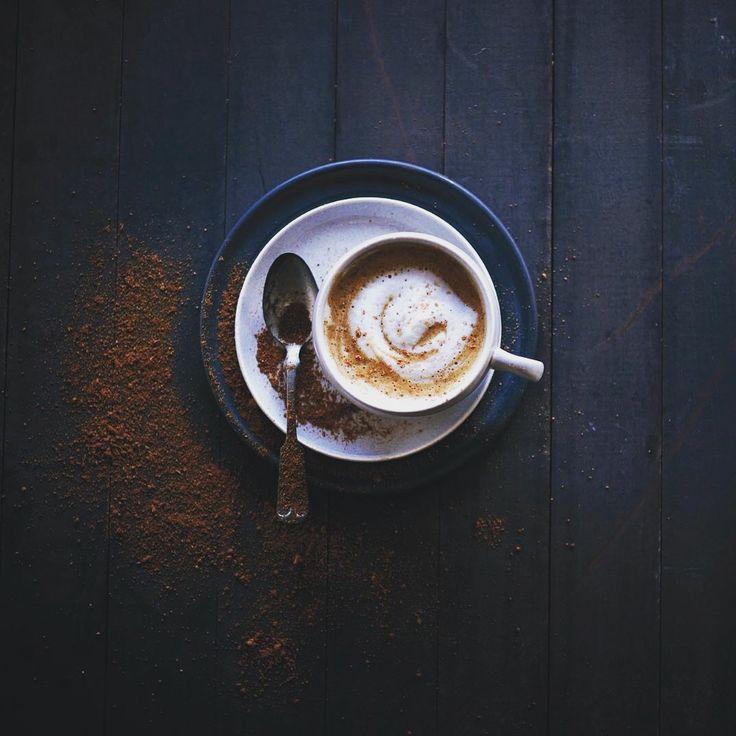 vitamix #ilovekunzi #porsiaedenorabreakfast #lovely kunzispa