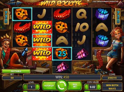 play free slots games online no  no registration