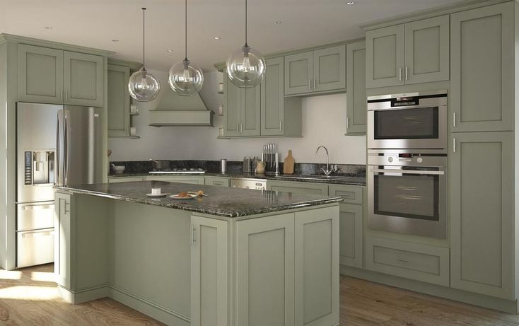 Best 36 Best Wl Cabinetry Society Shaker Images On Pinterest 400 x 300