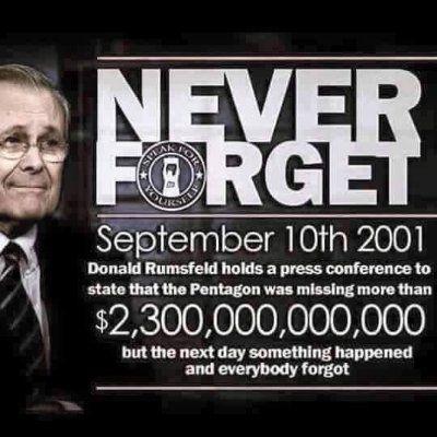 https://www.metabunk.org/debunked-rumsfeld-says-2-3-trillion-missing-from-the-pentagon.t165/