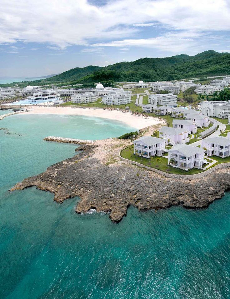 25 best ideas about best resorts in jamaica on pinterest for Best all inclusive vacation destinations