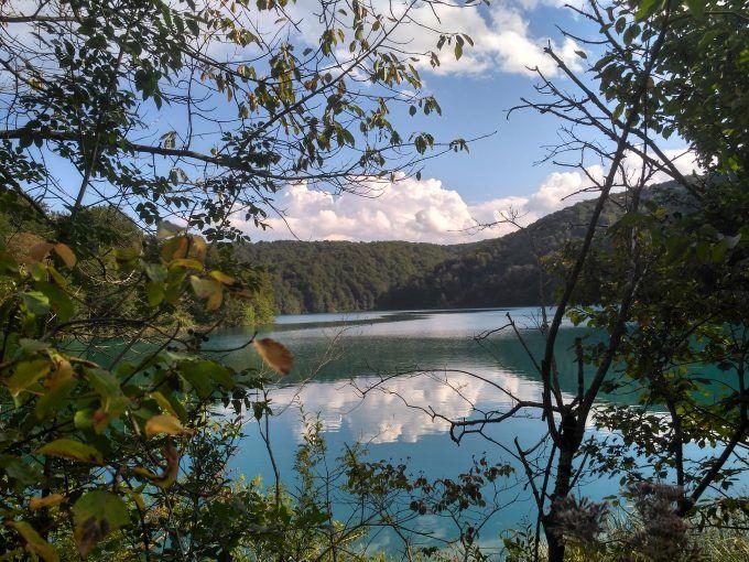 Plitvicei utazásaink fotói — Irány Plitvice!
