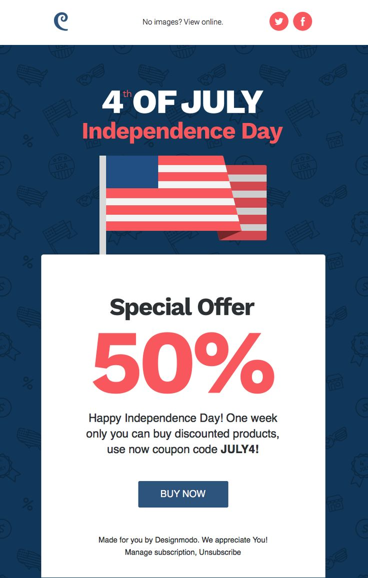 81 best email design images on pinterest design web email design special offer off create a website now really good emails fandeluxe Choice Image
