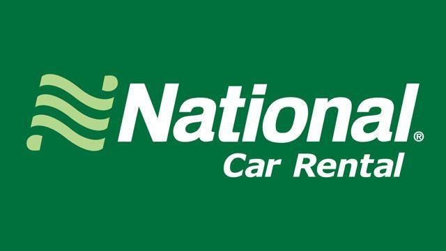 cool National Car Rental Emerald Club Executive Membership / Free Upgrade   Check more at http://harmonisproduction.com/national-car-rental-emerald-club-executive-membership-free-upgrade/