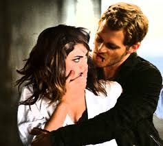 Image result for phoebe tonkin and joseph morgan