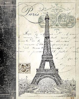 http://www.roaringbrookart.com/gallery/data/media/32/RB6857TS_Paris_Exposition_I_16x20.jpg