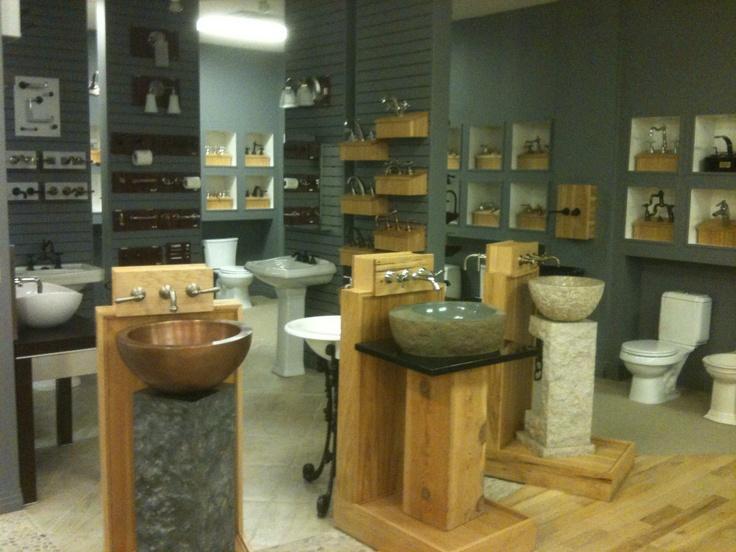 30 Best Our Denver Showroom Images On Pinterest  Denver Showroom Classy Bathroom Fixtures Denver Decorating Design