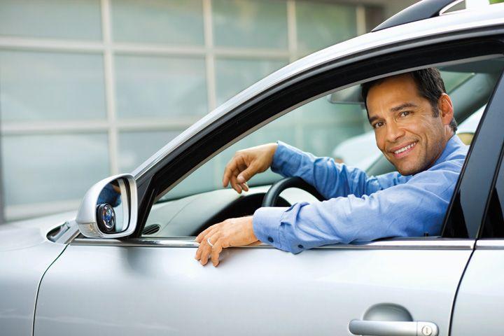 Minőségi, megbízható flotta szolgáltatás az Ön cégének is!    http://flottacar.hu/
