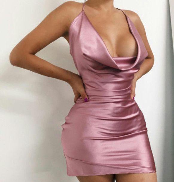 The 25+ best Short tight dresses ideas on Pinterest ...