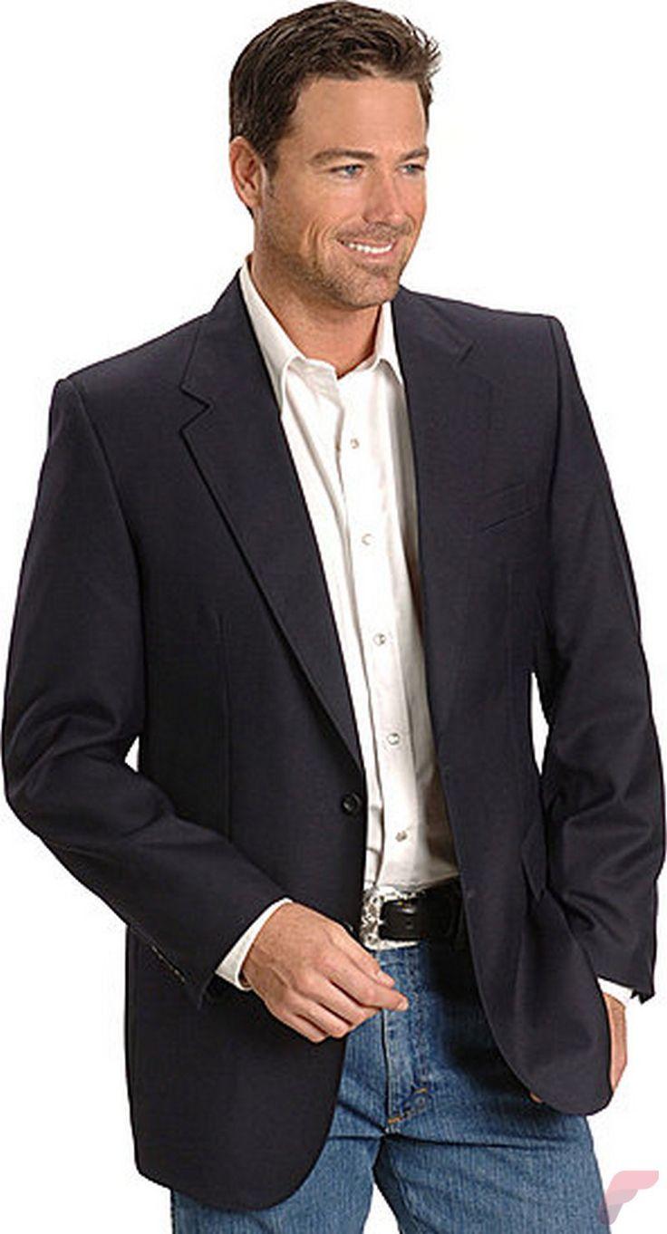 Best 25+ Grey sport coat ideas on Pinterest | Navy sport ...