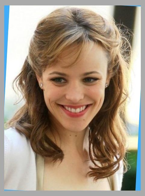 Sensational 1000 Ideas About High Forehead On Pinterest Best Hairstyle For Short Hairstyles Gunalazisus