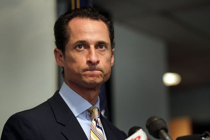 Preview Anthony Weiner