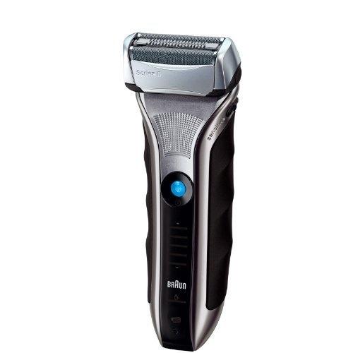 Braun Shaver Series 5 590cc by Braun, http://www.amazon.com/dp/B001P5HCKK/ref=cm_sw_r_pi_dp ...
