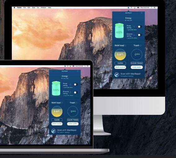 How do I Speed up my Mac? #geeky #iphone #freeiphone