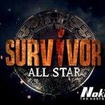 Survivor All Star  Yazıyı okumak için; http://www.noktadan.com/survivor-all-star.html tıklayınız.  #Survivor #Turkiye #Acunn