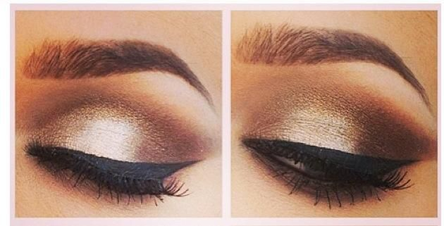 94 Best Images About Makeups Amp Bridal Tips On Pinterest