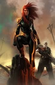 Image result for futuristic post apocalyptic clothing concept
