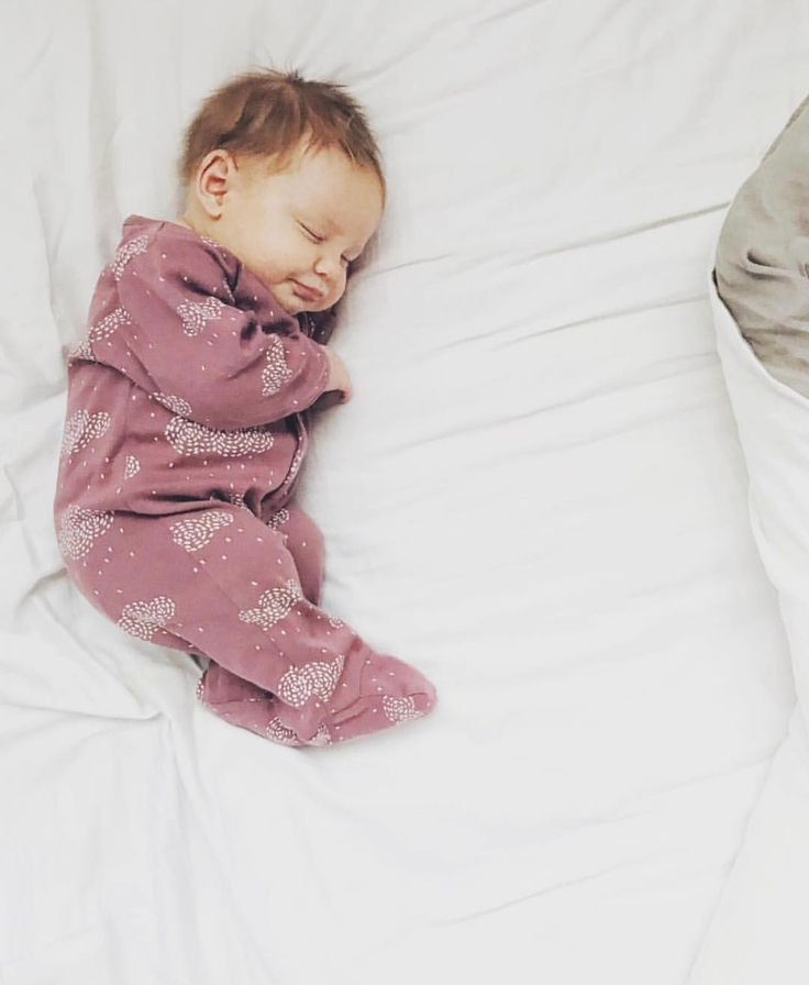 """1,297 gilla-markeringar, 10 kommentarer - Please tag #pixel_kids (@pixel.kids) på Instagram: """"This tiny baby! That sweet face! Thank you for sharing your beautiful bundle with us, Brett…"""""""