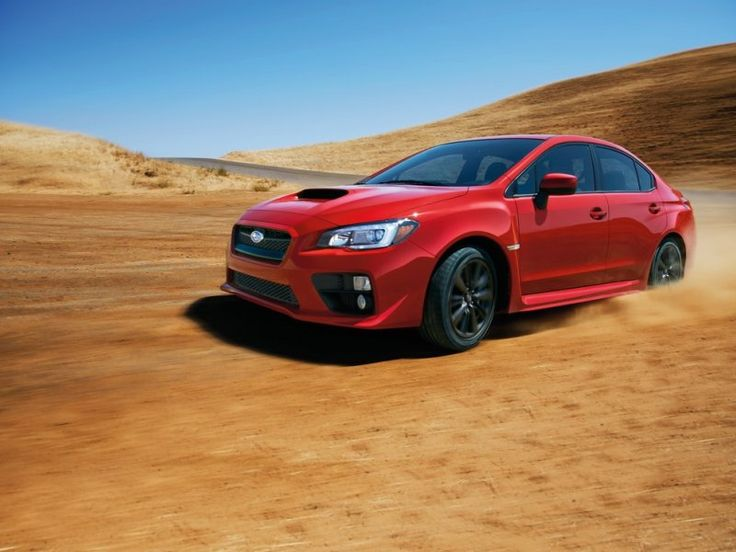 10 Affordable Sports Cars for 2015