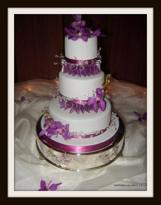 wedding cake bakeries vancouver bc pin by the wedding ring vancouver island on cakes cupcakes 21901