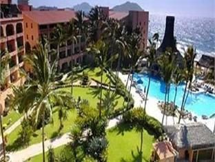 Mazatlan Torres Mazatlan Mexico, North America Torres Mazatlan is perfectly located for both business and leisure guests in Mazatlan. The hotel has everything you need for a comfortable stay. Facilities like Wi-Fi in public areas, car park, airport transfer, family room, BBQ facilities are readily available for you to enjoy. Some of the well-appointed guestrooms feature air conditioning, alarm clock, telephone, fan, television. To enhance guests' stay, the hotel offers recreat...