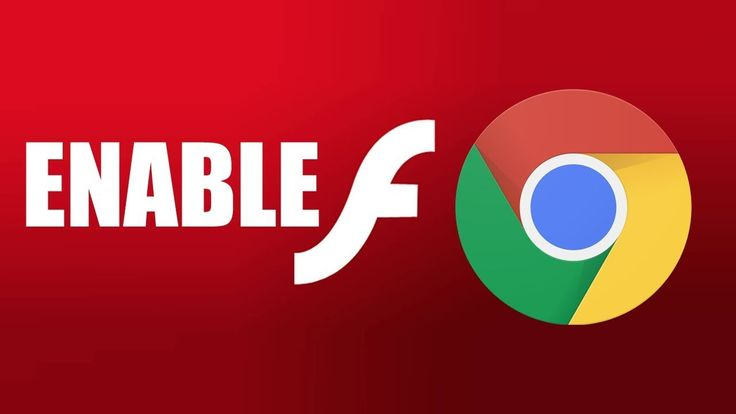 Person who are technologically educated know very well about adobe flash player for google chrome free download