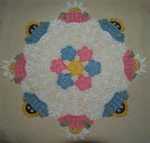 Beekeeper s Quilt Free Pattern Crochet : pinterest crochet quilt patterns free - Bing Images ...
