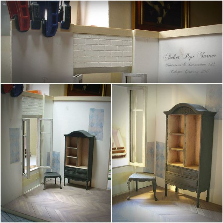 Pin By Bonnie Dollhouse On Ideas For The House