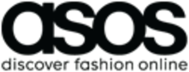 Women's clothes, Style & news, Shop for dresses, bags & more at ASOS #accessories #women #covetme